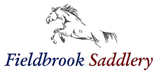 Fieldbrook Saddlery
