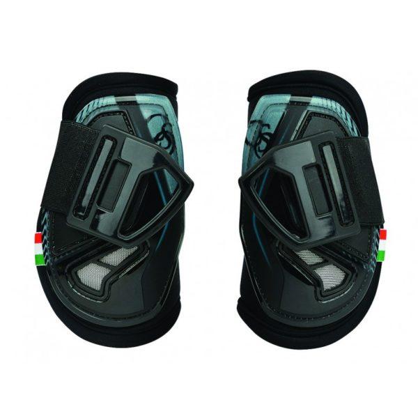 cso-opera-gel-fetlock-boots-1