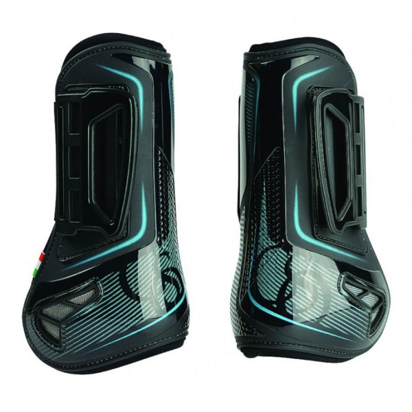 cso-opera-gel-tendon-boots