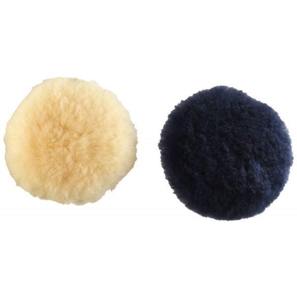 cso-real-sheepskin-figure-8-noseband-protection