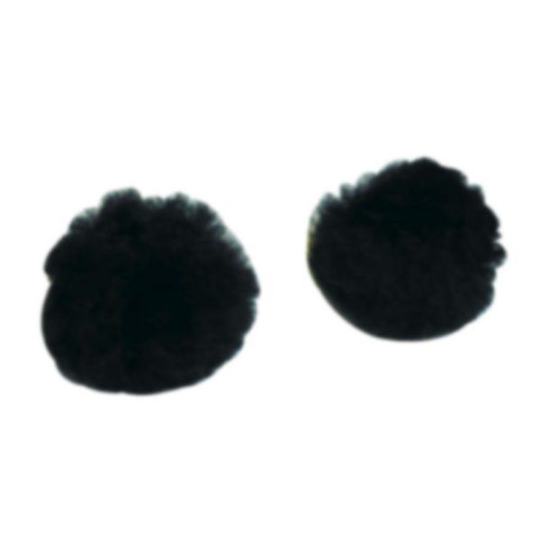 real-sheepskin-cso-earplugs