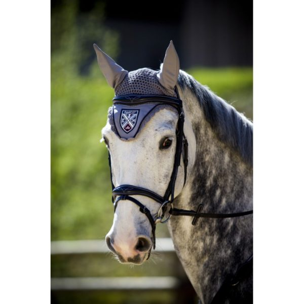 cso-confort-bridle-flash-noseband
