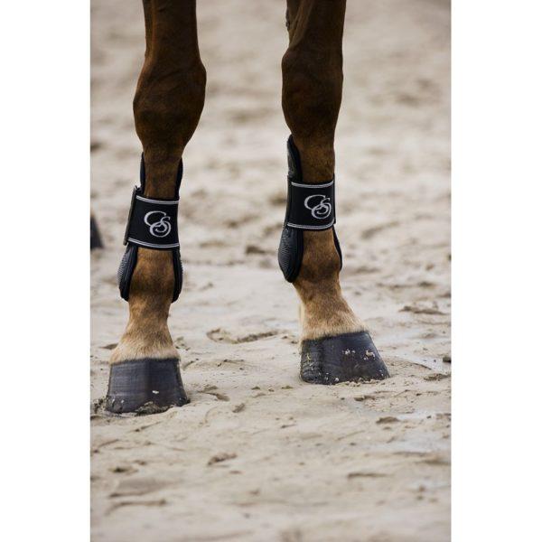 cso-hook-gel-tendon-boots
