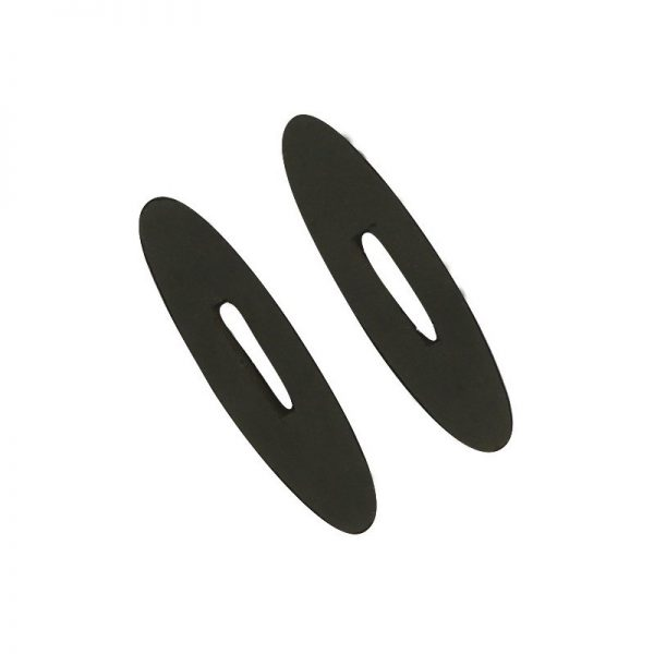 norton-rubber-rein-stops-BLACK